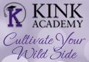 Kink Academy Logo